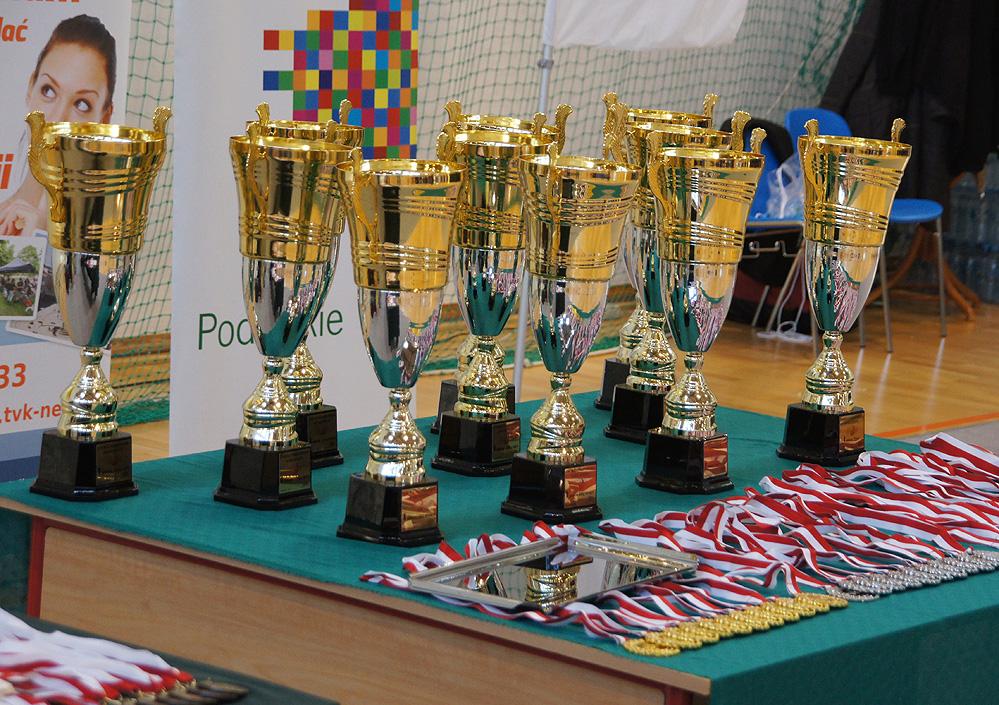 II Mistrzostwa Świata w Koluchstyl