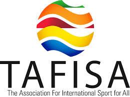 logo_TAFISA