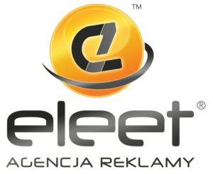 logo_eleet_2015