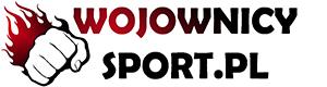 Wojownicy Sport