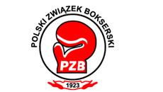 I MISTRZOSTWA POLSKI AZS W BOKSIE – KATOWICE 2016
