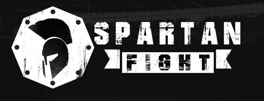 Gala Spartan Fight 5 na żywo w nSporcie