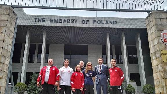 ambasada_koluchstyl_11