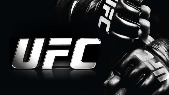 UFC 219: wyniki