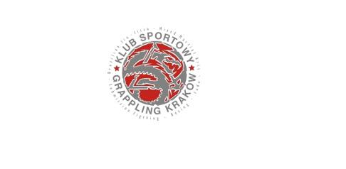 Grappling Kraków:  Wewnętrzny Turniej zakończony i zaliczony do bardzo udanych