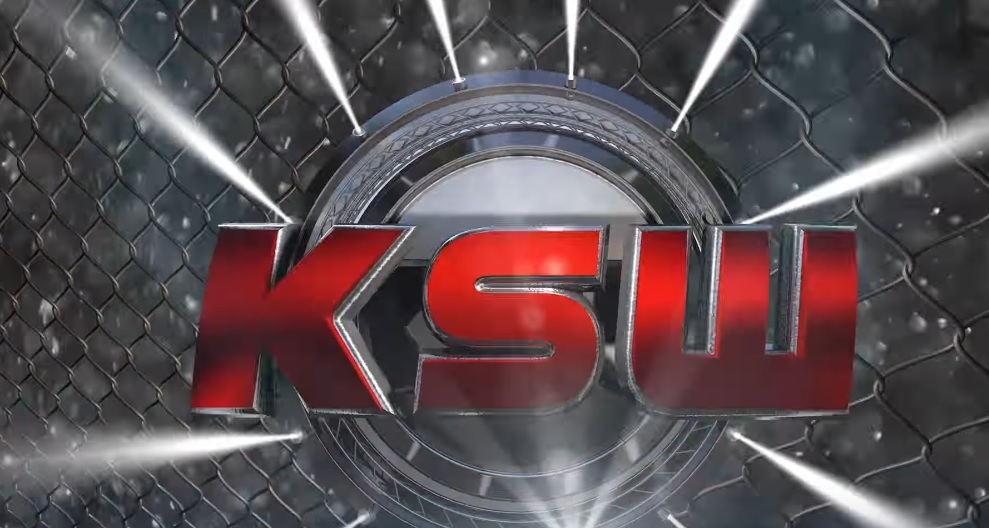 Media trening KSW 37: Circus of Pain – najciekawsze fragmenty ( VIDEO )