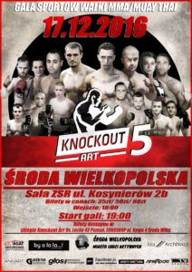knockout-art-5