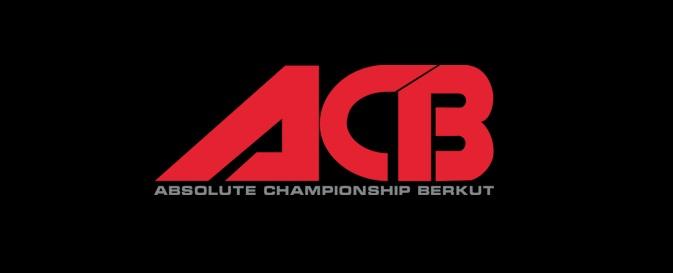 ACB 53: RAFAŁ CZECHOWSKI vs LAMBERD AKHIADOV