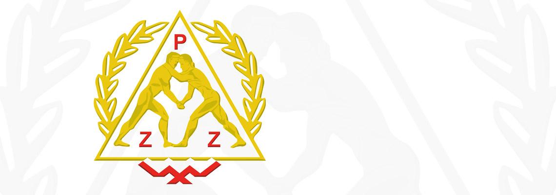 90-lecie Łódzkiego Związku Zapaśniczego