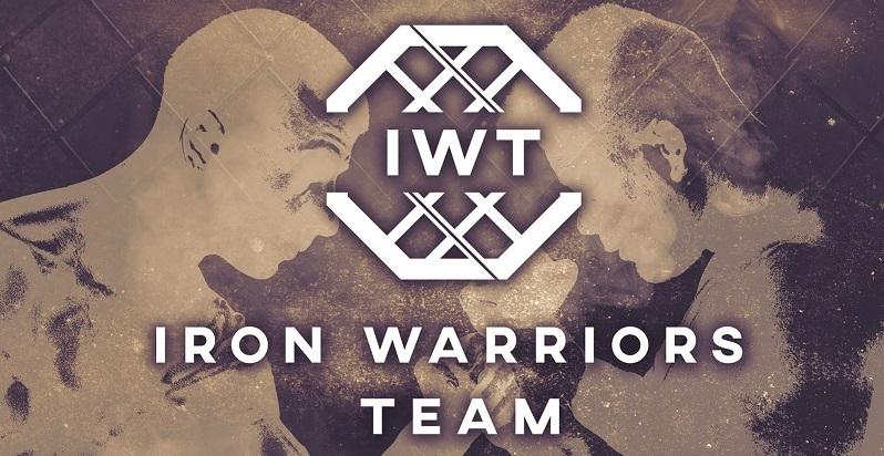 Już jutro odbędzie się II Gala Iron Warriors Team  w Arenie!
