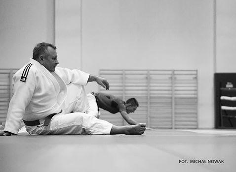 Zbigniew Pacholczyk – możemy odnieść sukces na Igrzyskach w Tokio