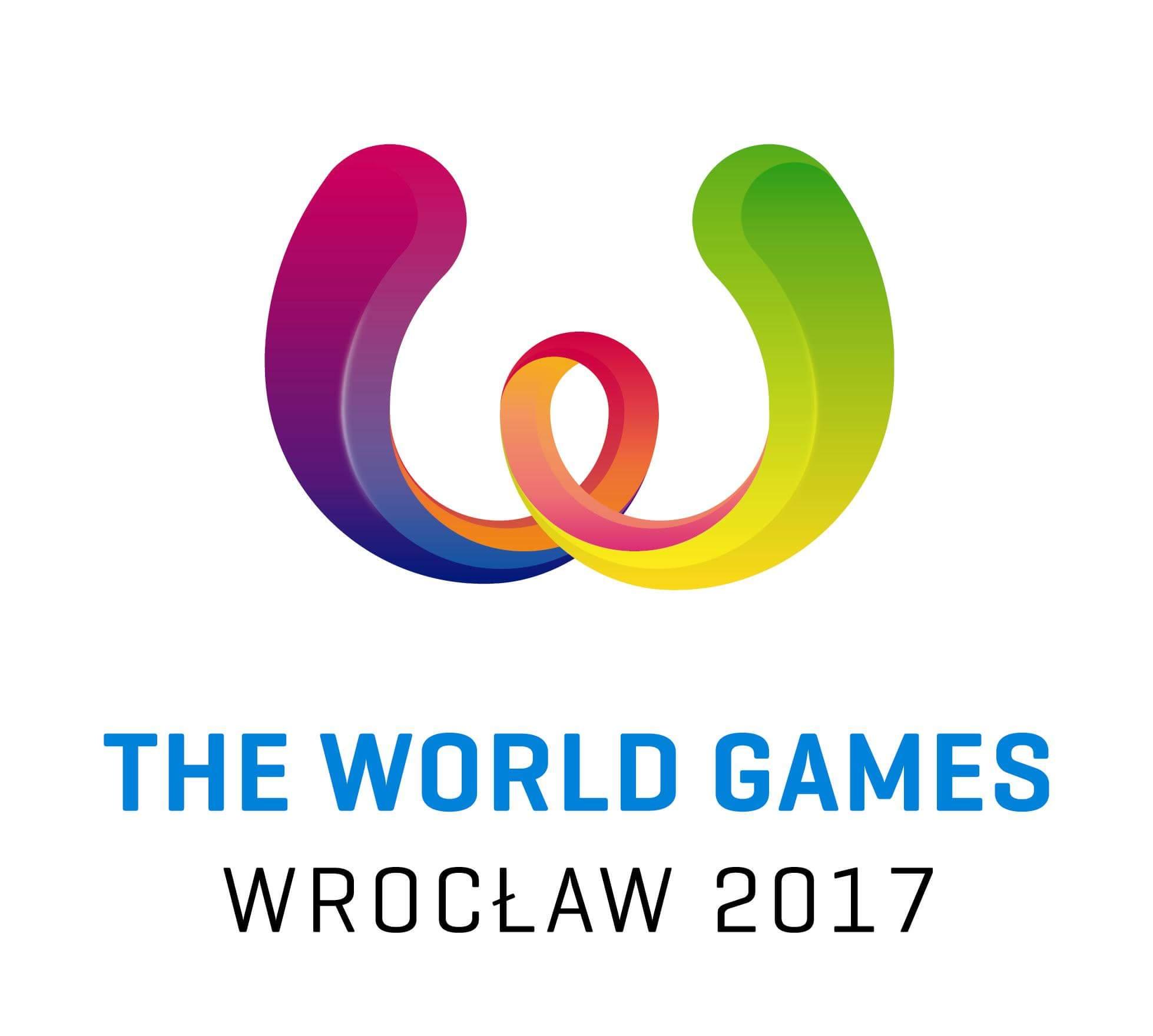 The World Games 2017: Koluchstyl w trakcie igrzysk