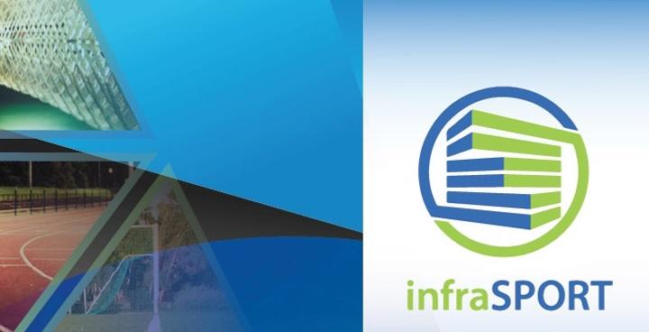 Ministerstwo Sportu i Turystyki podczas II Krajowego Kongresu Infrastruktury Sportowej IAKS i targów infraSPORT