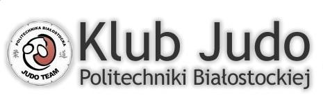 Międzynarodowy Turniej Judo już wkrótce w Białymstoku