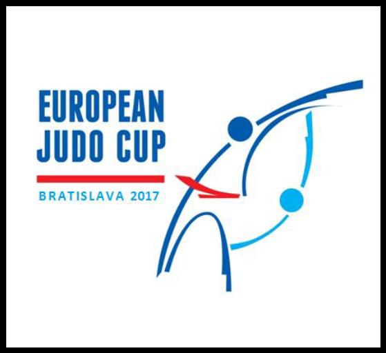 Puchar Europy: złoty medal Łukasza Golusa