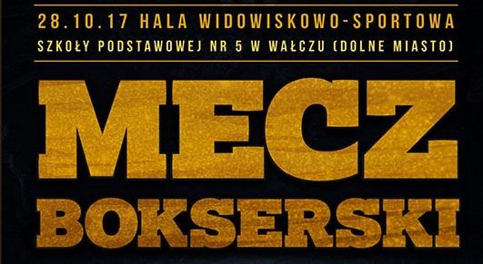 MECZ POLSKA WŁOCHY KOBIET W WAŁCZU – 28.10.2017