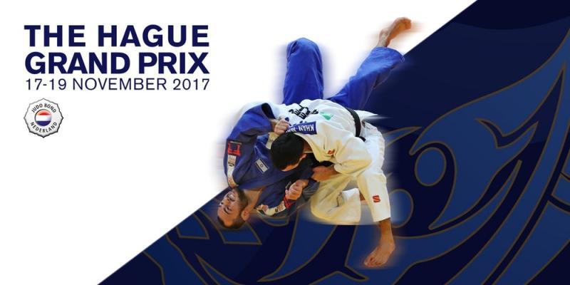 Grand Prix w Holandii: Agata Perenc i Anna Borowska najbliżej podium