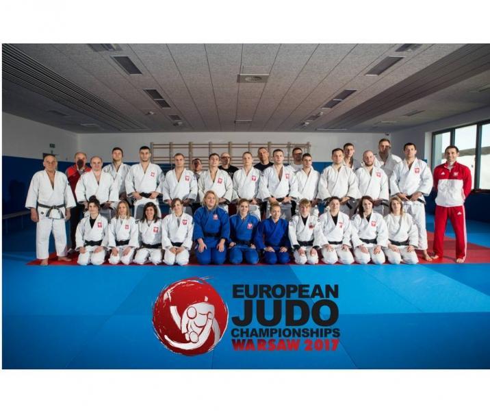 Polacy z medalami największych światowych zawodów – podsumowanie seniorskiego roku 2017