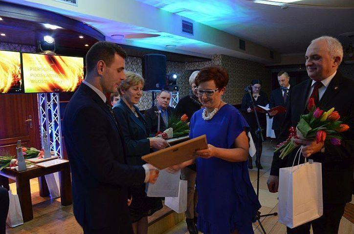 Patryk Pietrzeniak Mistrz Świata w Koluchstyl – nominowany do nagrody…